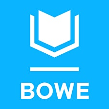 Bochum Wirtschaftsentwicklung logo