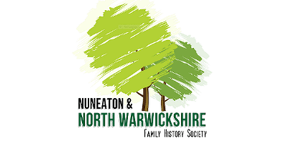 NNWFHS Family History Surgery at Atherstone Library