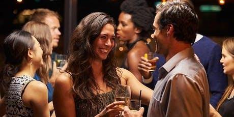sikh speed dating toronto costa rica online dating