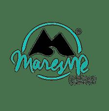 Maresme Company logo