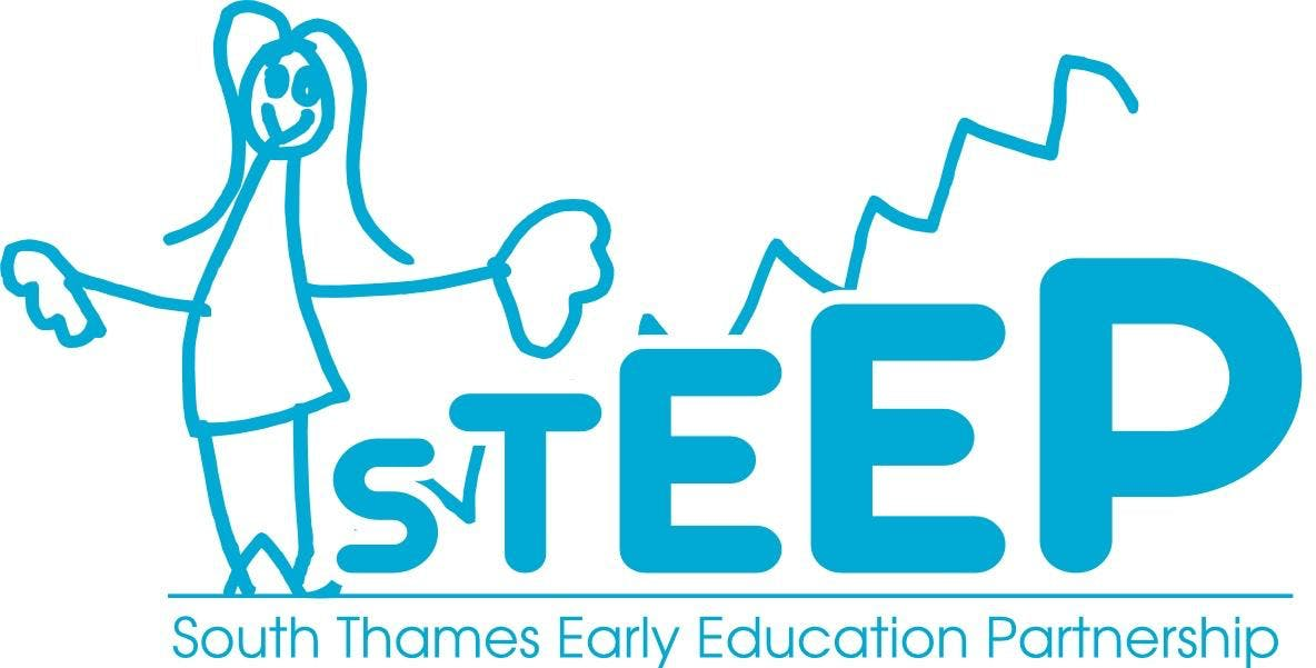 Recently Qualified Teacher (EYFS) Development Programme
