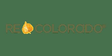 matrix communication tools lbar tickets tue jan 8 2019 at 2 00
