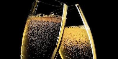Il Martedì di GoDrink - Champagne Lombard & Vranken