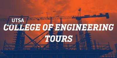 College of Engineering Tours