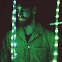 Vinyl Vibes ft Late Night Euth