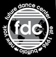The Future Dance Center