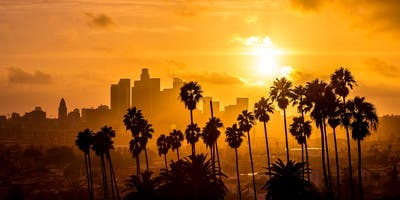 LOS ANGELES, The Accredited Customer Experience Master® (ACXM) - 4 DAYS
