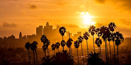 LOS ANGELES, The Accredited Customer Experience Master® (ACXM) - 4 DAYS tickets