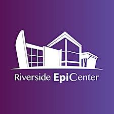 Riverside EpiCenter logo