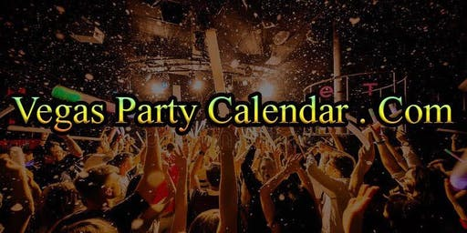 Vegas Edm Calendar.Las Vegas Nv Lesbian Party Events Eventbrite