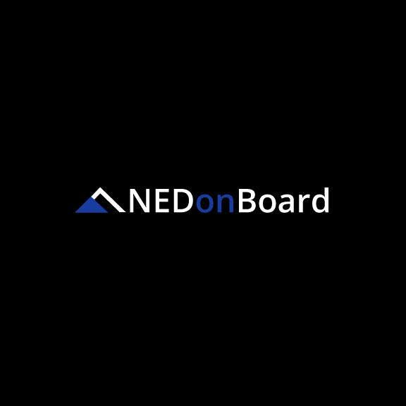 NEDonBoard, Board Best Practice - Chairs Even