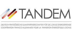 TANDEM Webinar/Webinaire - 19/09/2018 - Les échanges...