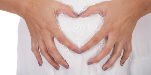 Childbirth Basics (evening class) at Willow Creek Women's Hospital