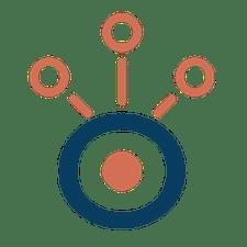 EXPLORetail, Inc. logo