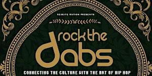 Rock the Bells Tribute - Hip Hop & Cannabis Arts...