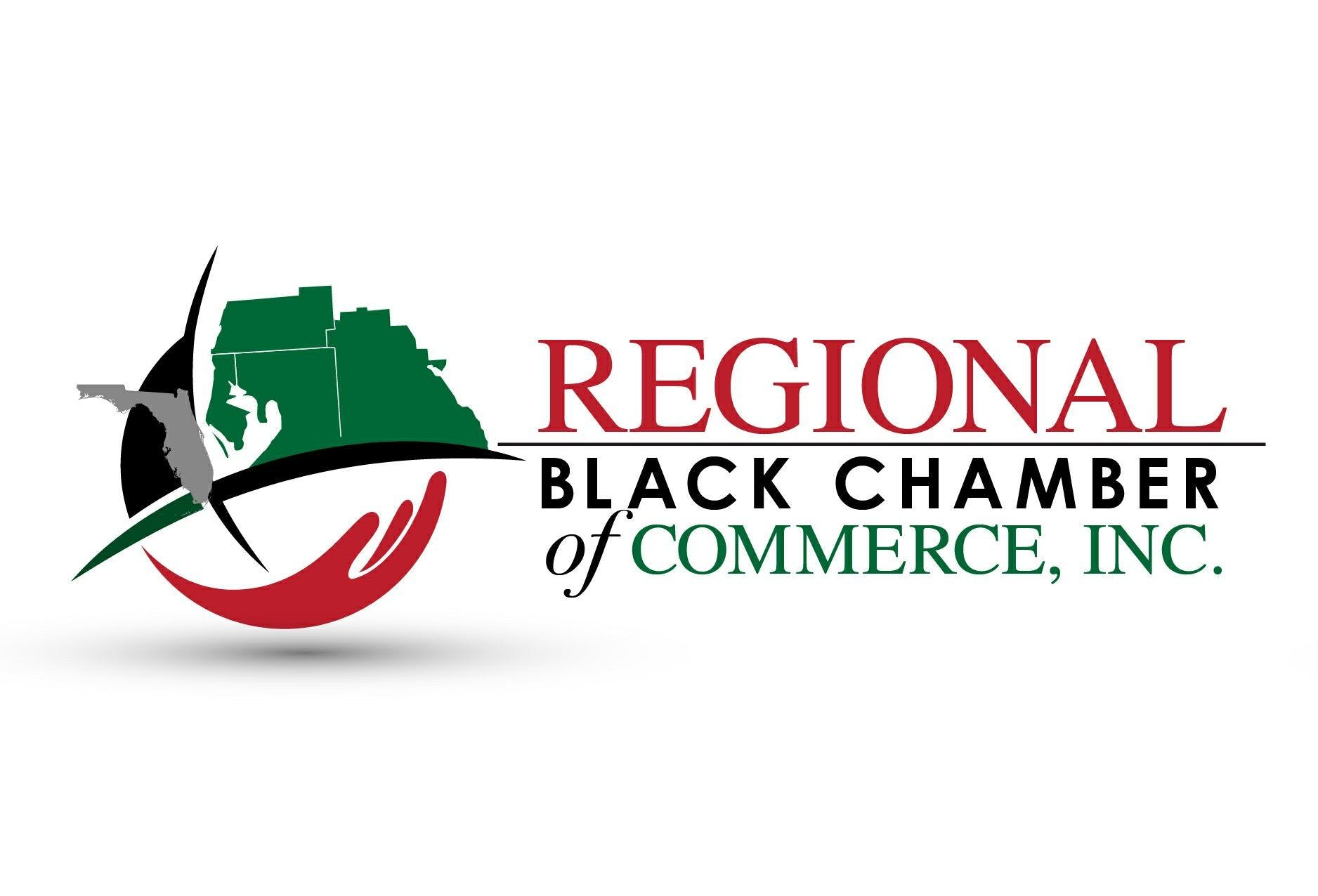 Regional Black Chamber Minority Business Enterprise Certification