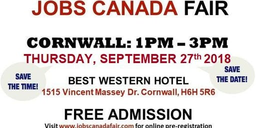 speed-dating-events-in-cornwall