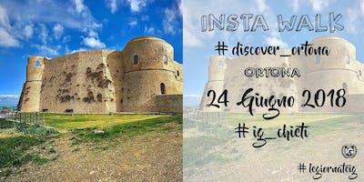 #discover_ortona