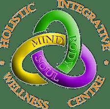 Holistic Integrative Wellness Centre logo