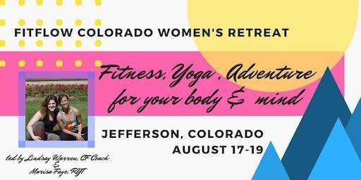Denver, CO Family Events Next Week   Eventbrite