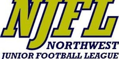 NJFL Training