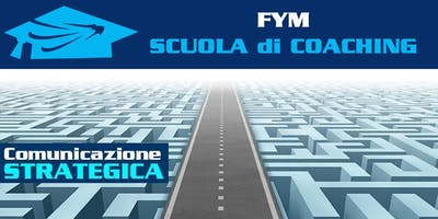 COMUNICAZIONE STRATEGICA - ROMA