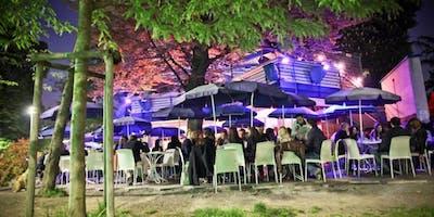 Bar Bianco Milano - LISTA CUGINI | Free entry | Sabato 21 Luglio