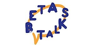 Beta-talk junho 2018