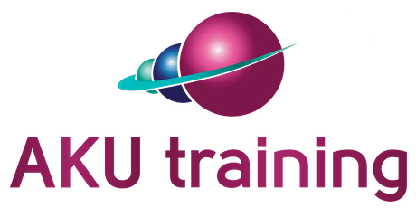 GDPR - Staff Awareness Training tickets