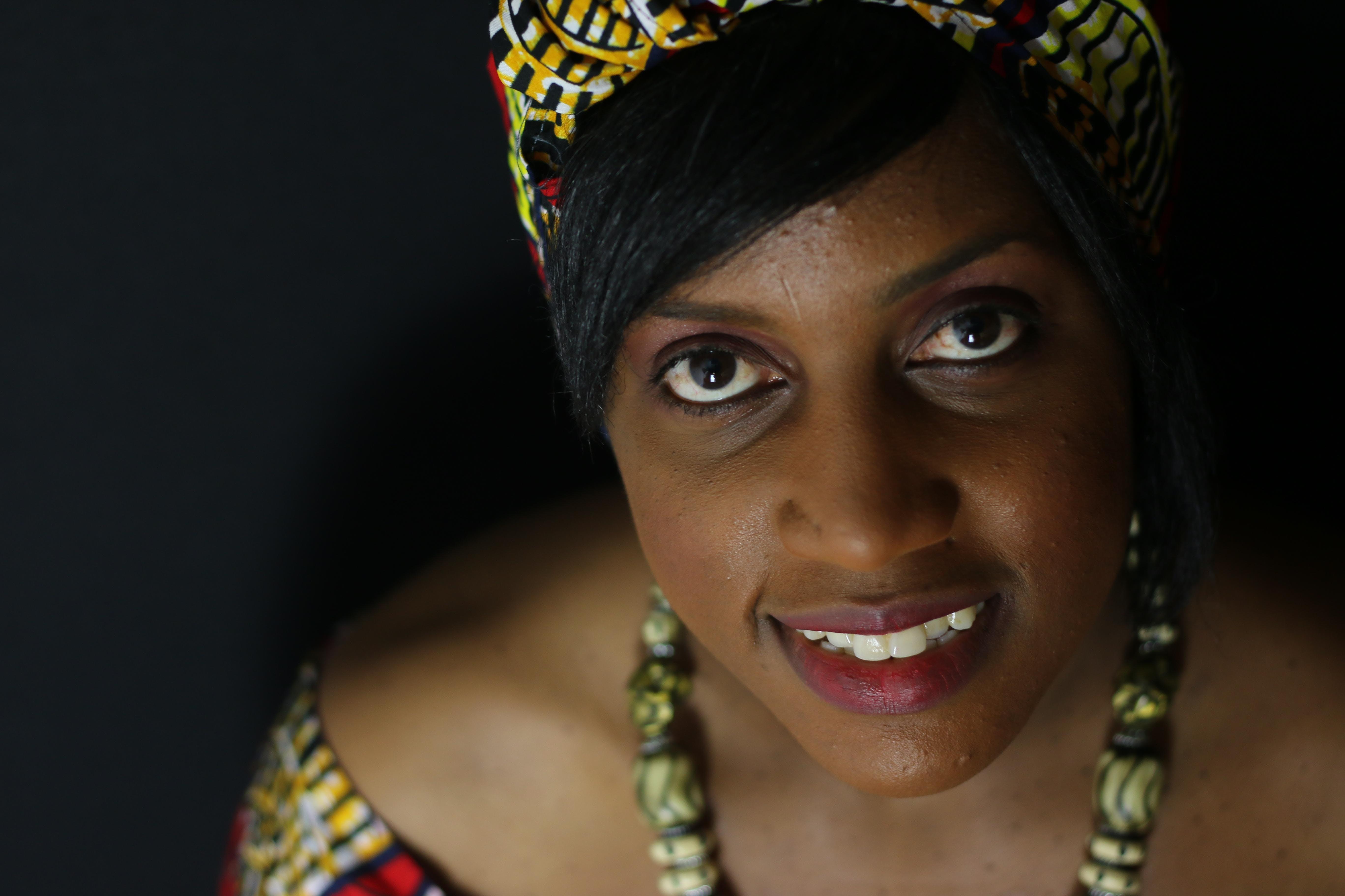 Sputnik Live: Tanya Chitunhu 'On Praise & Pro