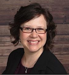 Wendy Balman @ Creative Coaching Solutions Inc logo