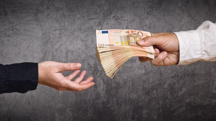 Credit rapide - Obtenir un prêt rapidement