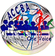 Official Atlanta Caribbean Carnival logo