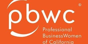 PBWC Young Women's Professional Summit hosted by Bank...