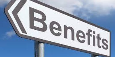 """The quest for the """"Why"""" - Benefits management within projects"""