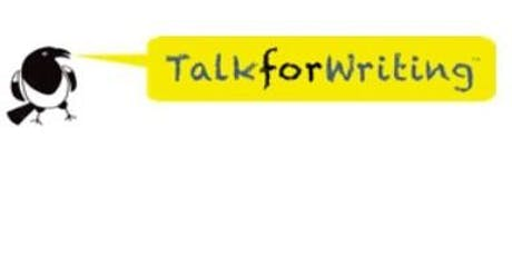 Talk for Writing - 22nd January 2020 tickets