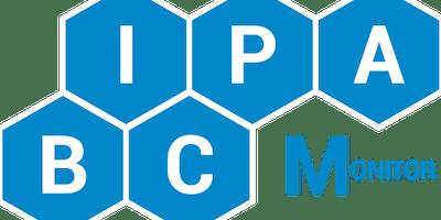 IPA/BC-Monitor: Misura online di componenti del particolato atmosferico