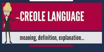 LHCC Institute: Haitian Creole Class | Spring