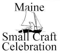 2018 Maine Small Craft Celebration