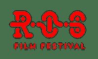 ROS+Film+Festival