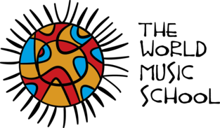 The World Music School SUMMER CAMP June 25th-