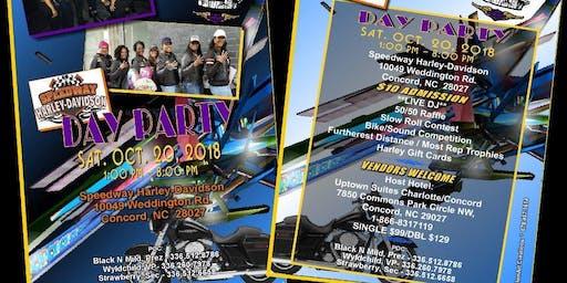Charlotte, NC Vendor Event Events | Eventbrite