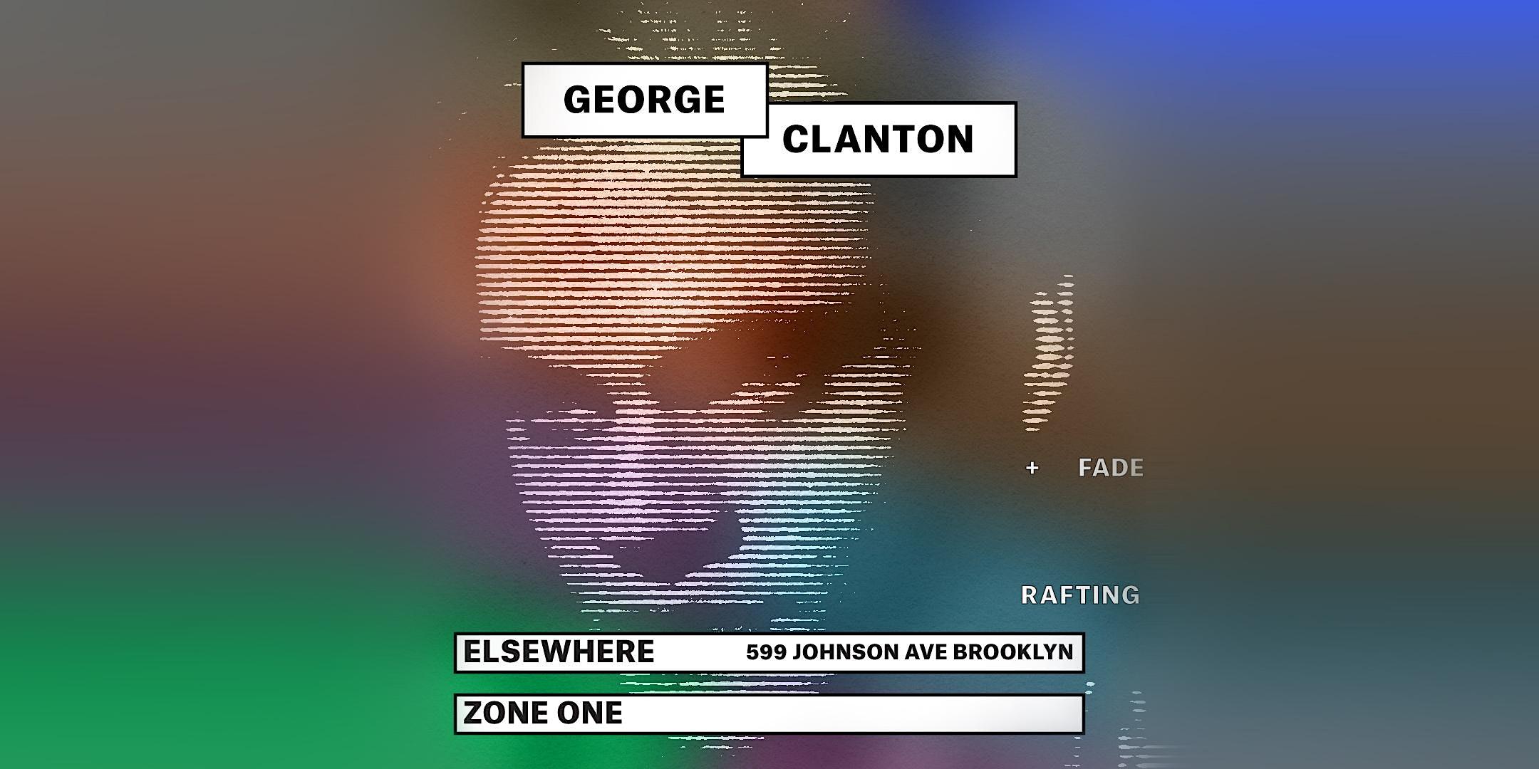 George Clanton, FADE (Single Release), Rafting