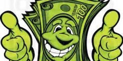 Cash Flow Workshop