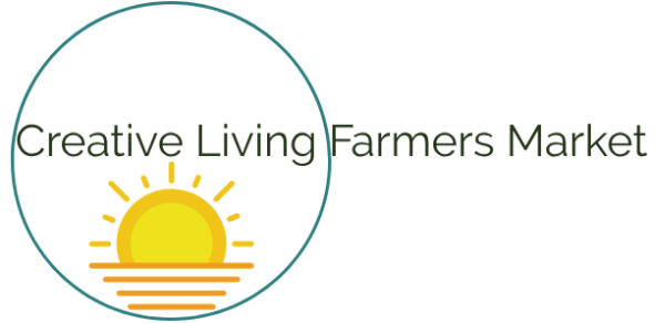 Creative Living Farmers Market - Date Night