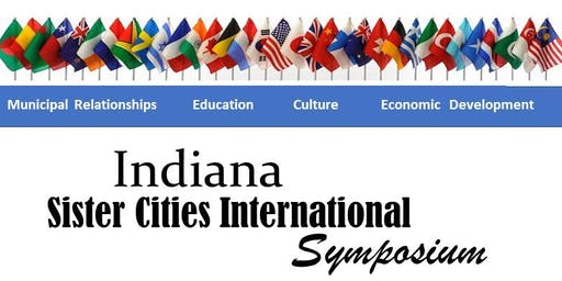 Indianapolis, IN City Events | Eventbrite