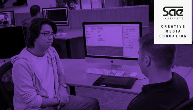 "Web-Games mit JavaScript - Workshop ""Webdesig"
