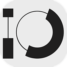 Innovation Origins logo