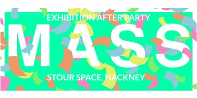 MASStravaganza Exhibition After Party
