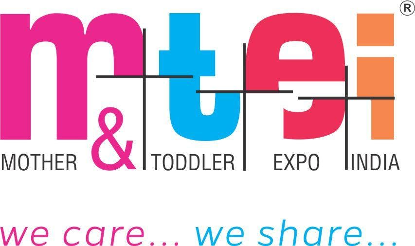 Mother &amp Toddler Expo India  2019
